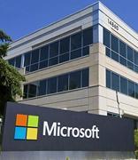 超2万个美国机构因微软电子邮件程序漏洞而受到攻击