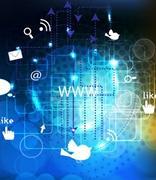 Rushmail:群发邮件如何帮助设计型公司开发客户