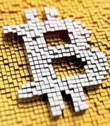 斥资4000万美元投资虚拟货币 美图称为进军区块链做准备