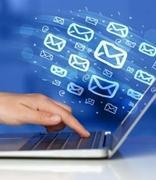"""金融邮件系统,如何让""""安全""""成为基因?"""
