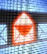 上万企业被攻击!微软邮件服务器漏洞攻击用这4种方法防范