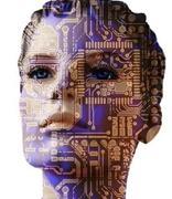 2021年全球区块链技术发展的六大趋势