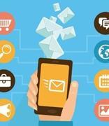8个Tips、16种应用场景电子邮件写作模板,提高外贸邮件回复率!