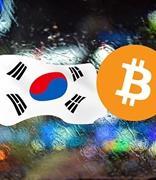 韩国本月25日起实施数字货币交易实名制