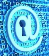17%的恶意邮件攻击和金融交易有关