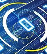 首个区块链电子发票应用国际标准发布 腾讯区块链技术获认可