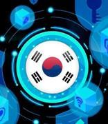 韩国称将发行区块链疫苗护照 但此项技术仍存在争议