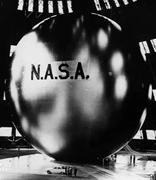 1961年的快速邮件服务其实就是卫星传输的传真
