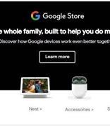 谷歌在Nest营销邮件中意外泄露了绿色款Pixel Buds A真无线耳机