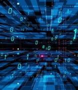 Rushmail:邮件群发平台作用性有多大?