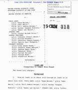 联合国中招邮件诈骗,行骗者获利270万却称生活所迫?