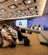 数字货币未来发展方向如何?博鳌亚洲论坛2021年年会专家这样说