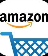 亚马逊新功能:卖家可通过电子邮件向客户介绍新产品