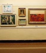 艺术品认证导入区块链业者交易更安全