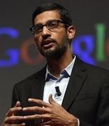 谷歌老板给员工发邮件详细说明返回办公室的情况