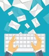 外贸大神私密分享:外贸投诉处理中常用的邮件模板