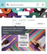 亚马逊官方推出Email营销工具,利弊与功能详解