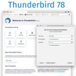 Thunderbird邮件客户端迎来78.10.2更新:堵上伪造发件人漏洞