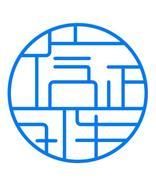 """中国区块链发展战略研究项目发布""""信证链""""创新应用"""