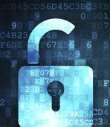 尽快修复!21个漏洞影响60%的互联网邮箱服务器