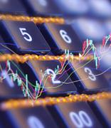 数字金融蓝皮书:区块链技术将逐渐融入金融机构核心业务