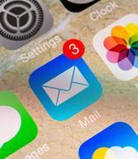 电子邮件与营销团队之间的脱节,我们的解决方案来了