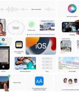 Apple在iOS15上以4种方式增强您的隐私:Siri、Mail等