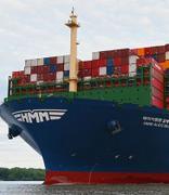 重磅:现代商船HMM遭黑客攻击,全球多个地区邮件系统陷入瘫痪!