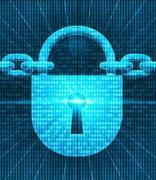 """全球首个""""区块链+物联网安全""""国际标准立项"""