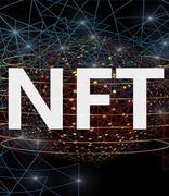 福克斯宣布为NFT内容创作成立1亿美元数字艺术基金