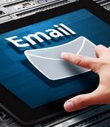 三步走提升电商零售邮件营销入箱率,几分钱撬动百万增长奇迹