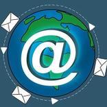 【科普】电子邮箱地址中的@究竟是什么?