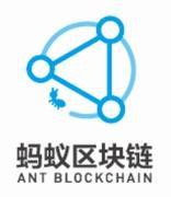 蚂蚁链宣布发布区块链高速通信网络 已连接多国城市