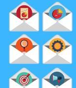 保持客户回头率的 10 种电子邮件营销策略