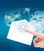 跨境电商独立站,EDM邮件小技巧,值得收藏!