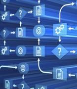 数据挖掘对于邮件营销的结果优化起到关键作用