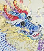 Foresee优选上线青年艺术家柳玲系列NFT作品受玩家青睐