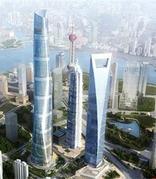 中共中央、国务院:支持浦东构建贸易金融区块链标准体系 开展法定数字货币试点