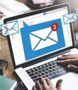 ASRC 2021年第二季电子邮件安全观察