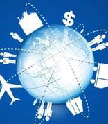 外贸技巧分享:如何找到采购商关键负责人的邮箱