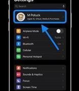 iOS 15更注重隐私!4步骤「隐藏我的电子邮件」保障个人资料安全