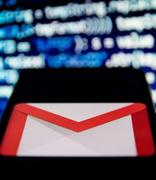 Gmail取消「邮件传送可延长30秒」功能,手动即可更改延迟为30内