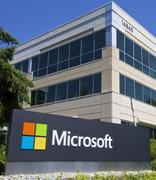 微软希望使用以太坊区块链来打击盗版