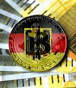 一文了解全球主要经济体对区块链技术的采纳情况和监管政策