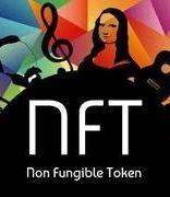 探索区块链C端市场 艺术品、卡牌、音乐皆可NFT