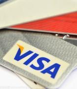 数字资产获支付巨头支持 Visa(V.US)以超15万美元收购CryptoPunk NFT