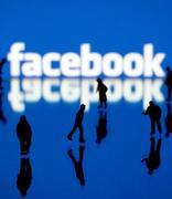 Facebook考虑开发NFT产品 搭配其数字钱包