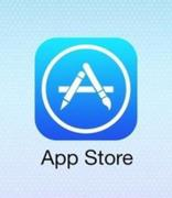 苹果应用商店协议更新 开发者可用邮件直接联系用户
