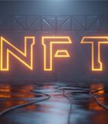 全球范围内NFT市场持续火热 市场交易额暴增近35倍
