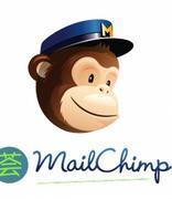 Intuit计划以超100亿美元的价格收购Mailchimp
